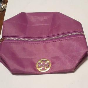 Tory Burch Toiletry Bag